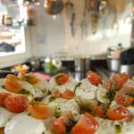 italienisches-essen-st-anton