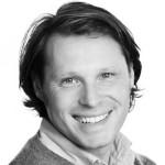 Klaus Moosbrugger Lettner