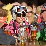 stanton-apres-ski