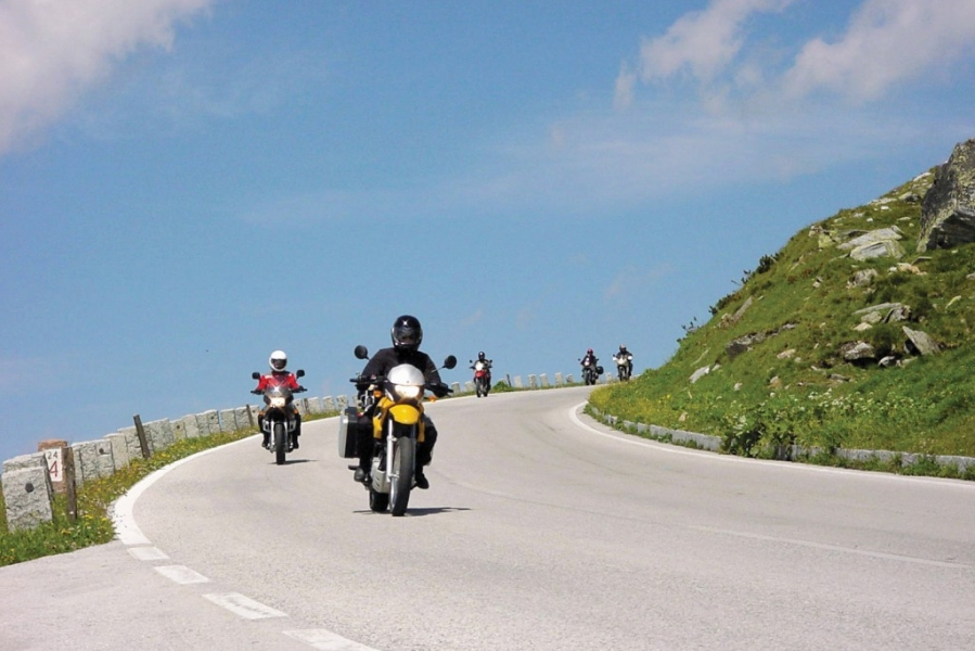 motorbike-arlberg-summer